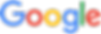 Ponto360_Agencia_de_Confiança_Google.png