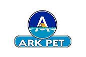 Logo Ark Pet Lapa.jpg