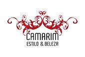 Logo Estudio Camarim.jpg