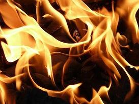 strange-fire.jpg