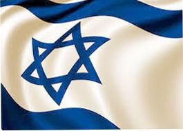70 years for israel.jpg