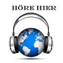 listen_german.jpg
