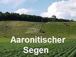 PriestlyBlessing_german.jpg