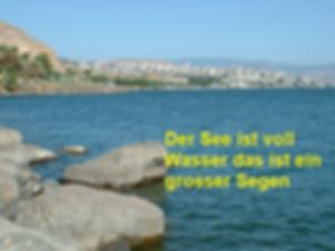 DerSeeIstVollWasser-Segen_small.jpg