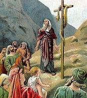 AS MOSES LIFTED UP THE SERPENT.jpg