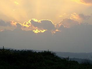 Yeshua IS God_small.jpg