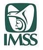 IMSS.png