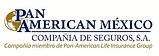 PANAMERICAN.png