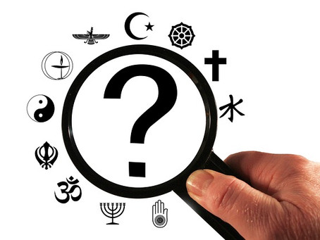 RELIGIOUS FUNDAMENTALISM AS A GROWING THREAT TO SOCIETY