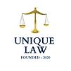 UNIQUE LAW (3).png