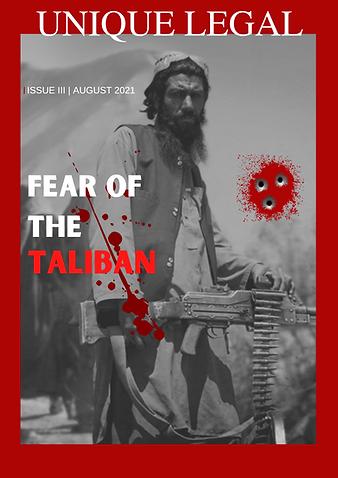 Taliban (1).png