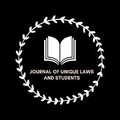 Grey Circle Leaves Floral Logo (1).png