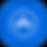 MetroUI_Mac_App_Store.png
