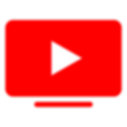 youtube-tv-watch-record-live-tv_icon.png