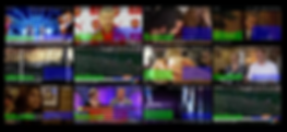 Multiviewer Prototype.png
