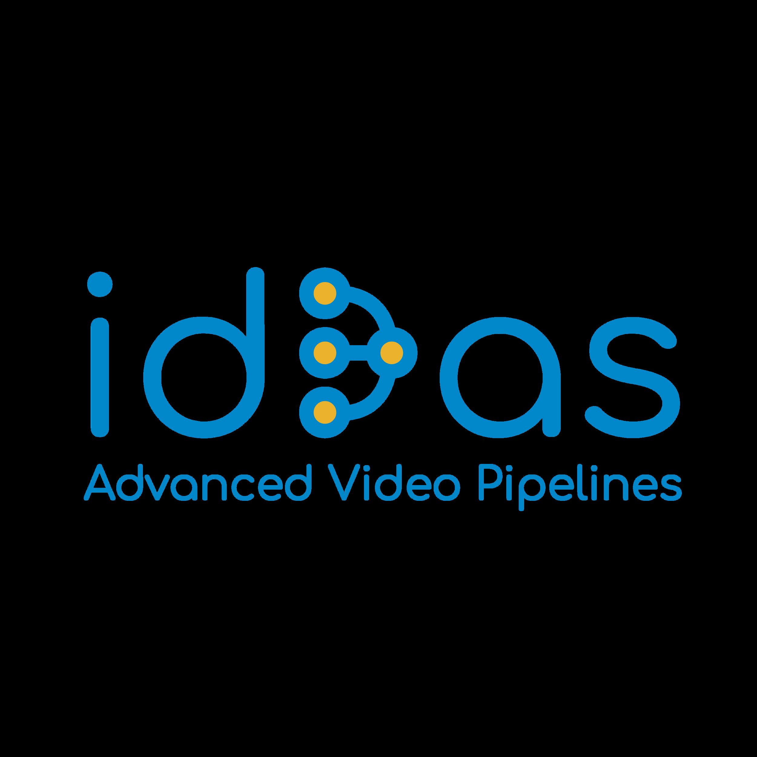 (c) Id3as.co.uk