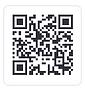 Screenshot 2020-09-02 at 13.02.26.png