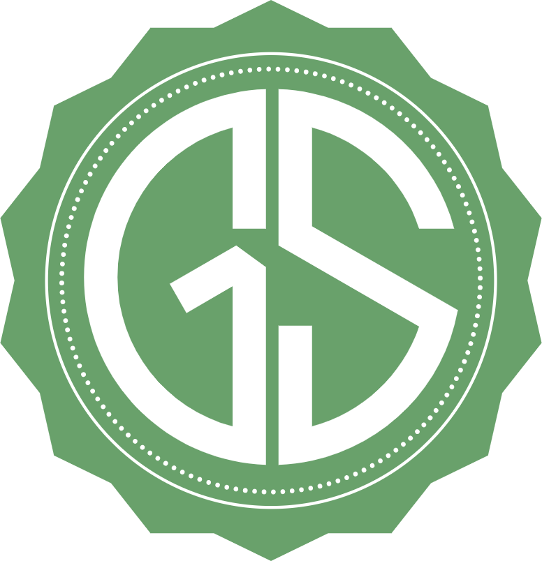 First Meetup for Greening of Streaming!   GreeningofStreaming
