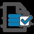 audit-logs.png