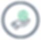 appraisal-feedback-platform-icon.png