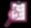 pict--appraisal-hr-steps-vector-stencils