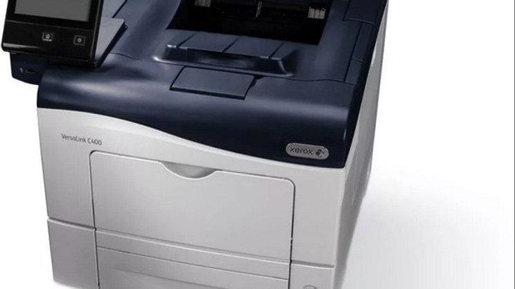 Печать 1 страницы А4 (ч\б)