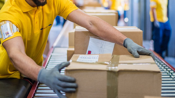 Grow Your eCommerce Business by Outsourcing Your Fulfillment and Logistics