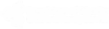 doc-Logo White.png