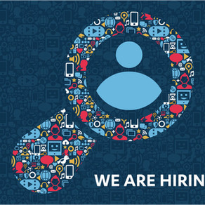 Join our team of professionals