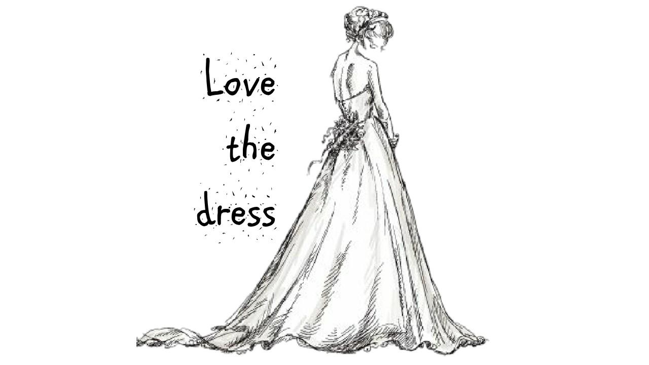 4770d485352b Gothic dress   United States   Designsbymariesophia