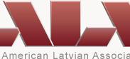 American_Latvian_Association_logo.png