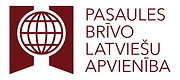 PBLA _logo_latviski.png