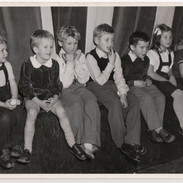 childrenGroup_0242.jpg