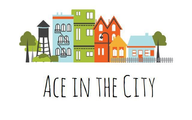 Ace in the City