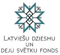 Dz SV Fonda logo 1.jpg