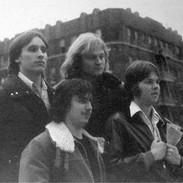 1978_bronx.jpg