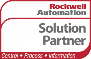 Certification as Rockwell Information Solution Partner Announced