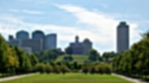North-Nashville-Nashville-TN.jpg