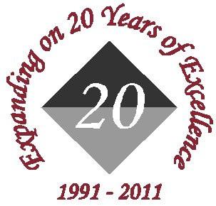 PREMIER Celebrates 20 Year Anniversary