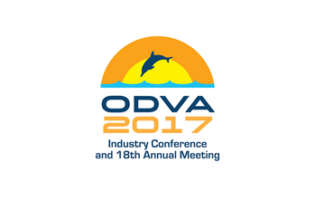 Ethernet/IP Presentation made at ODVA Industry Conference