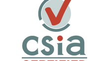 PREMIER is CSIA Certified in all Locations!