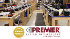 Parsec Partners with PREMIER on Discrete Manufacturing CoE