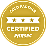 PartnerBadge-GoldCertified.png