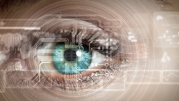 Vision Technology Used to Meet FDA Requirements