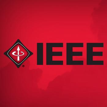 PREMIER Engineers Speak at the UC IEEE Meeting!