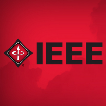 PREMIER Engineers Speak at the UC IEEE Meeting!