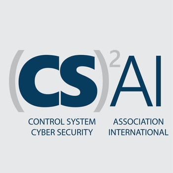 ICS Cyber Security Workshop is Headed to Smyrna, TN!