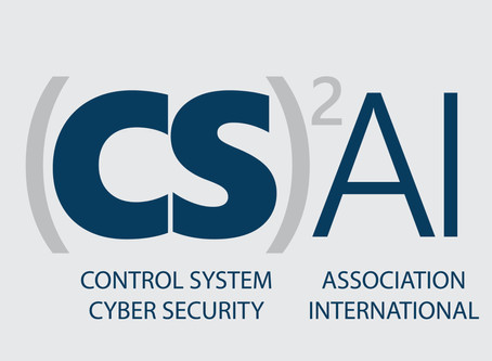Why Cybersecurity for Industrial Control Systems?