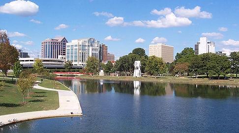 Downtown_Huntsville,_Alabama.jpg