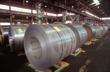 Specialty Alloys Mill Integration Project
